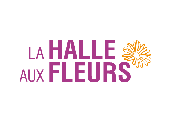 FLEURISTE / RESPONSABLE ADJOINT(E) - (H/F)
